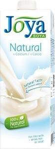 Joya Sójový nápoj natural + Ca 1l - Alternatíva mlieka a smotany - sojove mlieko - nemleko - sójové mlieko - sojové mlieko - alpro sojove mlieko - rastlinna smotana - rastlinne jogurty - sojove mlieko alpro - susene sojove mlieko - sojove mlieko v prasku - sojove mlieko zajac - sojove mlieko susene - rastlinne mlieko recept - susene sojove mlieko zajic - sojove mlieko chudnutie - zajic sojove mlieko - sojove mlieko do kavy - rastlinný nápoj