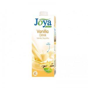 Joya Sójový vanilkový nápoj 1l - Alternatíva mlieka a smotany - sojove mlieko - nemleko - sójové mlieko - sojové mlieko - alpro sojove mlieko - rastlinna smotana - rastlinne jogurty - sojove mlieko alpro - susene sojove mlieko - sojove mlieko v prasku - sojove mlieko zajac - sojove mlieko susene - rastlinne mlieko recept - susene sojove mlieko zajic - sojove mlieko chudnutie - zajic sojove mlieko - sojove mlieko do kavy - rastlinný nápoj