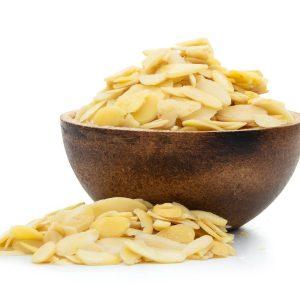 Grizly Mandle Natural lúpané - plátky 1000 g - mandle natural - bio mandle - mandle bio - nelupane mandle bio - bio nelupane mandle - mandle so supkou - mandle v supke - ako olupat mandle - recept na mandlove mlieko - recept na mandlovy napoj - mandlove mlieko - mandľové mlieko - alpro mandlove mlieko - mandlové mlieko - mandlove mlieko cena - mandlove mlieko pouzitie - mandlove mlieko alpro - mandlove mlieko recenzie
