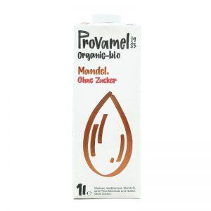 Mandľový nápoj bez cukru bio 1l Provamel - mandlove mlieko - mandľové mlieko - alpro mandlove mlieko - mandlové mlieko - mandlove mlieko cena - mandlove mlieko pouzitie - mandlove mlieko alpro - mandlove mlieko recenzie