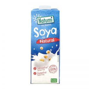 Sójový nápoj natural bio 1l Natumi - sojove mlieko - nemleko - sójové mlieko - sojové mlieko - alpro sojove mlieko - rastlinna smotana - rastlinne jogurty - sojove mlieko alpro - susene sojove mlieko - sojove mlieko v prasku - sojove mlieko zajac - sojove mlieko susene - rastlinne mlieko recept - susene sojove mlieko zajic - sojove mlieko chudnutie - zajic sojove mlieko - sojove mlieko do kavy - rastlinný nápoj